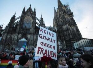Köln#4