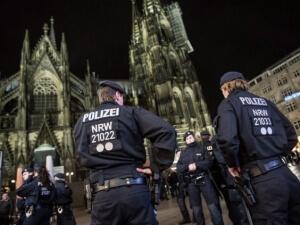 Köln#8